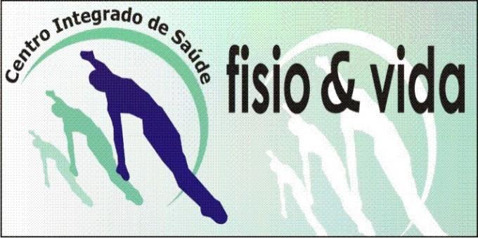 http://www.guiafacilonline.com.br/arquivo/lista/grande-4-2010-04-27-14-47-26.jpg