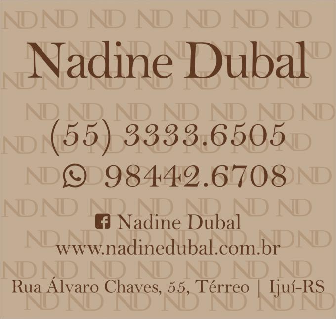 1d3e6153997 Nadine Dubal Scarpe e Accessori